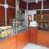 A vendre fond de commerce d'une Boulangerie-pâtisserie