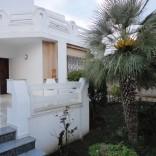 A louer une belle villa à La Marsa