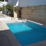 A louer villa haut standing avec piscine à Gammarth supérieur