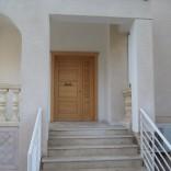 A louer Villa haut satnding à Carthage