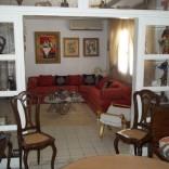 A vendre appartement à La Marsa
