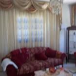 Appartement meublé à Carthage Amilcar