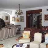 A vendre villa à Gammarth supérieur
