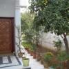 A louer Villa meublé à La Marsa