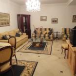 A louer appartement richement meublé