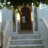 A louer une belle villa S+5 avec jardin