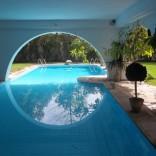 A louer une belle villa haut standing avec piscine
