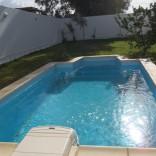 A louer villa avec piscine