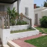 A louer une belle maison à Sidi Bou Said