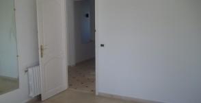 A louer étage de villa S+3