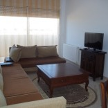 A louer Appartement S+1 meublé tout neuf