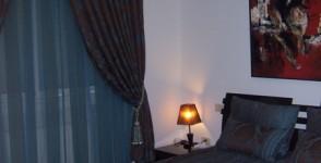 A louer appartement S+1 à La Marsa