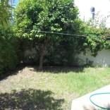 A louer duplex S+4 avec jardin