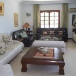 A Vendre un bel étage de villa