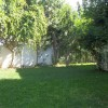 A louer belle villa plain pied à La Marsa