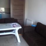 A vendre appartement haut standing à La Marsa