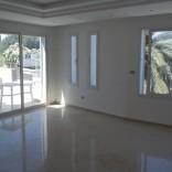 A louer étage de villa neuf haut standing