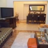 A louer appartement richement meublé haut standing