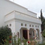 A vendre une belle villa à La Soukra