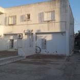 A vendre une grande villa à La Marsa