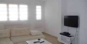 A louer Duplex richement meublé