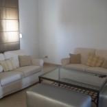 A louer appartement richement meublée
