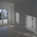 A louer appartement haut standing S+2
