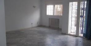 A louer appartement à usage bureautique ou commercial