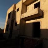 A vendre villa sur 3 niveaux inachevée