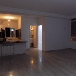 A louer appartement tout neuf S+2