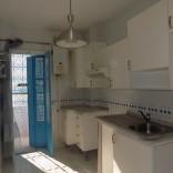 A vendre appartement S+2 à La Marsa