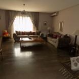 A vendre appartement retapé à neuf S+3