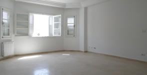 A vendre immeuble à Sidi Daoud