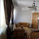 A vendre appartement S+3 à Khaireddine