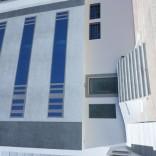 A louer immeuble neuf