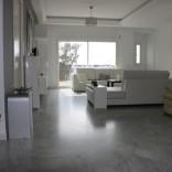 A louer appartement S+3 meublé haut standing