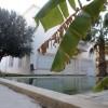 A louer villa avec piscine haut standing