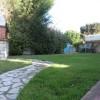 A louer villa sur deux niveau avec jardin