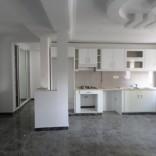 A louer appartement S+2 haut standing