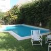 A louer une belle villa avec piscine