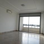 A louer appartement S+1 haut standing