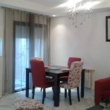 A louer appartement S+1 richement meublé