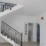 A louer villa sur 3 niveaux