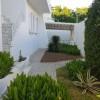 A louer étage de villa S+4