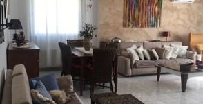 A vendre villa « immeuble »