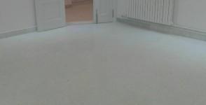 A louer Duplex S+4