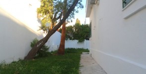 A louer Villa S+3