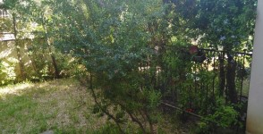 A vendre un appartement s3 avec jardin