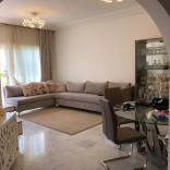 A vendre appartement s+2
