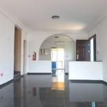 A louer Duplex vide S+3 avec deux terrasses
